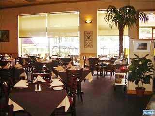Secaucus Nj Italian Restaurant For Sale