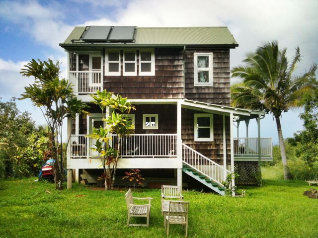 haiku maui hi 96708 homes for sale home on 3 acres just listed for 425 000. Black Bedroom Furniture Sets. Home Design Ideas