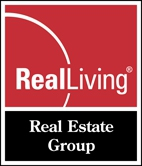 Real Living Real Estate Group North Texas Mike Houston