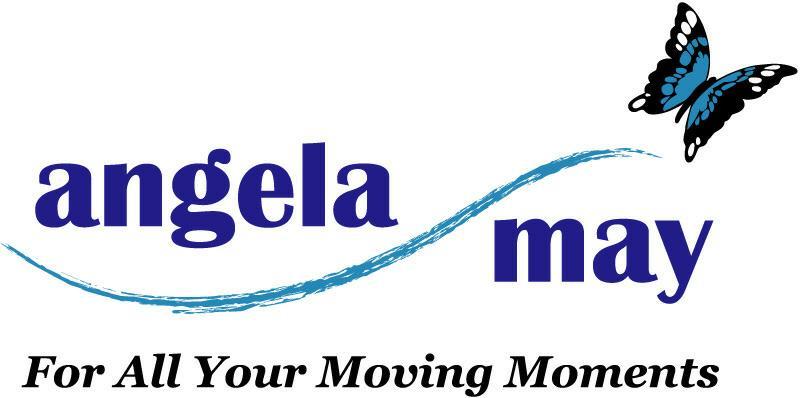 Angela May's Husker Home Finders REALTORS® Omaha Nebraska Real Estate (NP