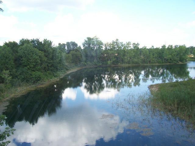 lake orion mi real estate lake