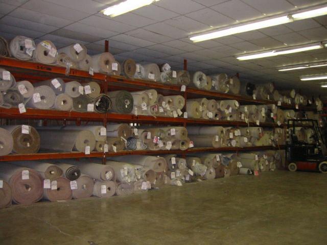 Warehouse Carpet Carpet Vidalondon