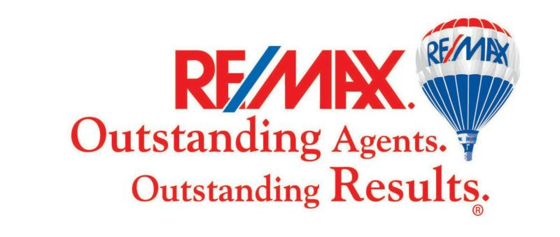 Darryl Glade - RE/MAX New Orleans