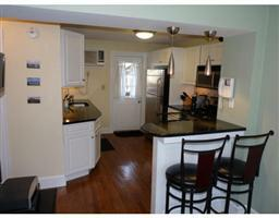 Starter condo at 21 edinboro road in quincy ma 02169 for Perfect kitchens quincy