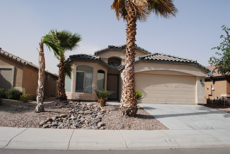 gilbert az homes with seller carry back financing owc in gilbert