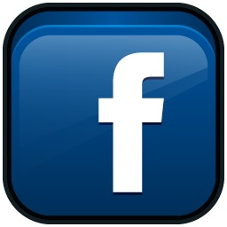 Visit Dave and Pat's Facebook business page