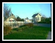 Country Pointe Melville NY