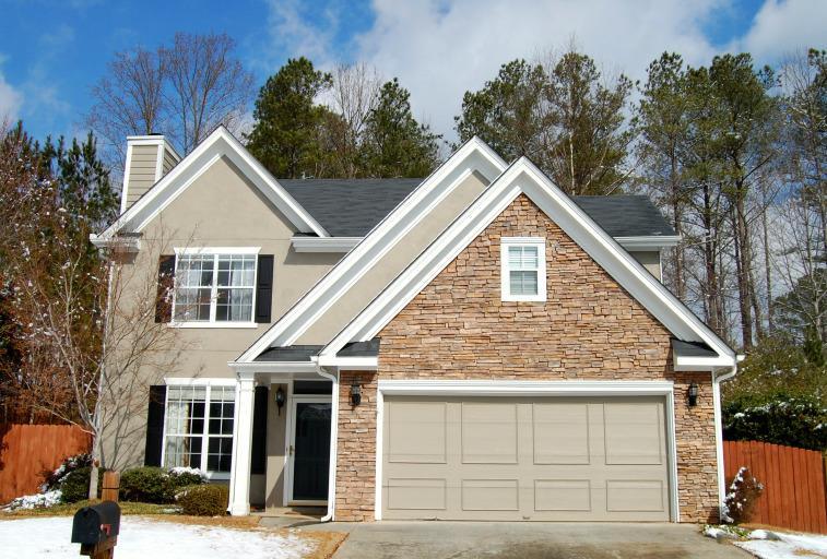 marietta ga homes for sale autumn lake subdivision atlanta real estate kerry lucasse in