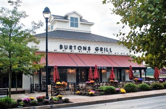Best Restaurants In South Windsor Ct Part 1 Burtons Grill