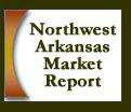 Real Estate in Northwest Arkansas