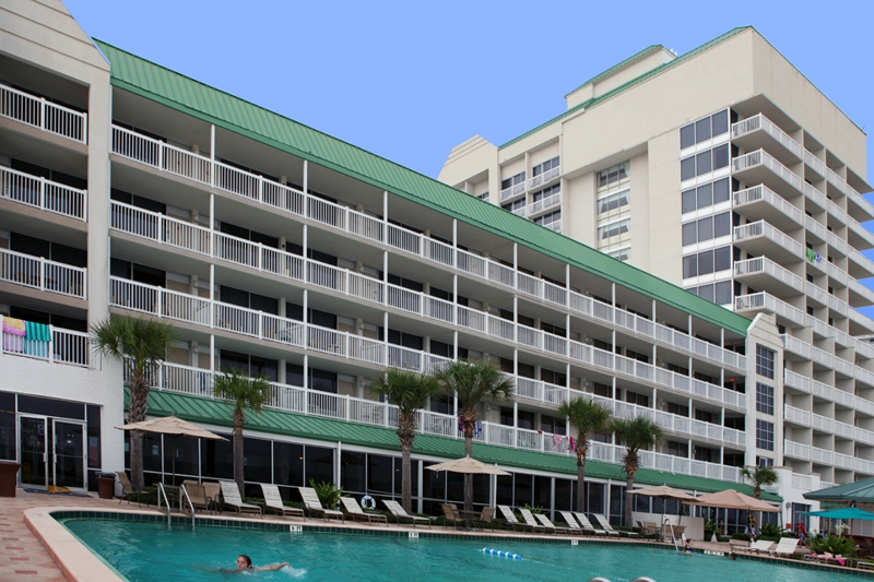 daytona beach resort conference center. Black Bedroom Furniture Sets. Home Design Ideas