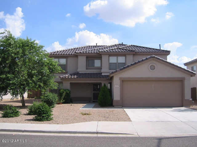 Homes for Sale in Mesa - Mesa Arizona Homes for Sale