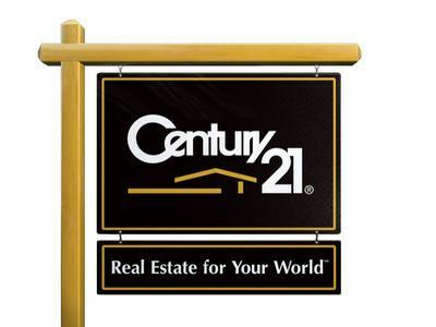 CENTURY 21 Showcase