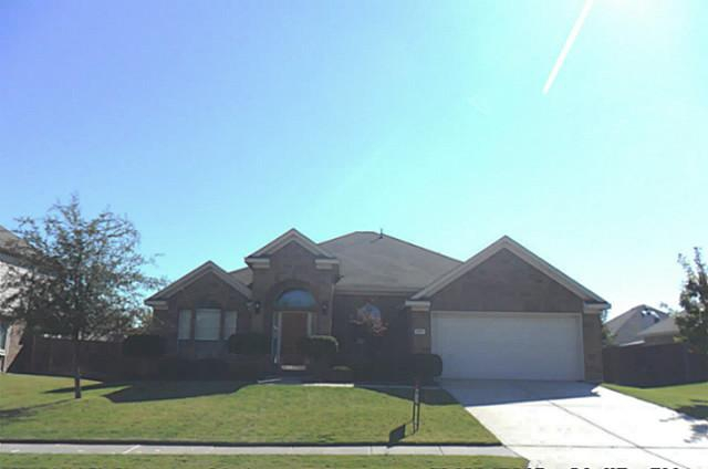 homes for sale in wylie texas are low we need inventory