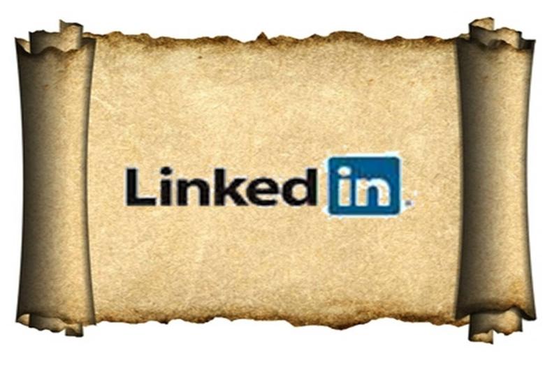 Gene Mundt Chicago Bancorp LinkedIn link logo