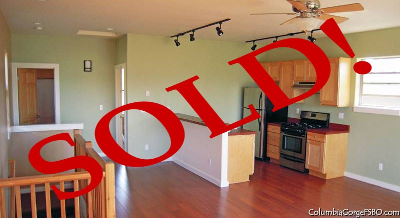 2875 Cottage Lane Sold