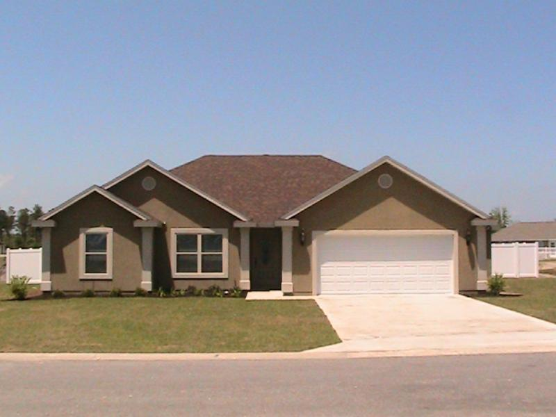 Another New Overholt Home Sold By Chapman Realty In