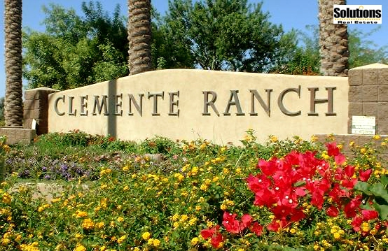 Homes for sale in clemente ranch chandler az clemente 6 bedroom home for sale in chandler az