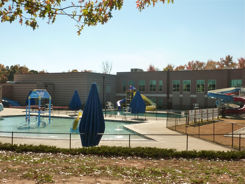 Ymca in south charlotte nc - Indoor swimming pools charlotte nc ...