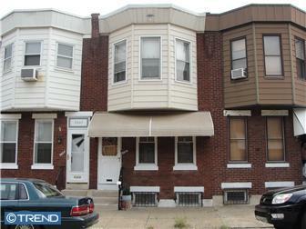 2509 E Monmouth Street
