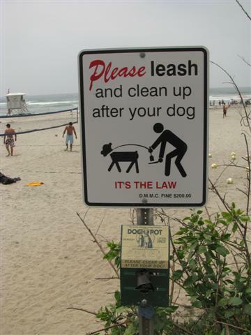 california beaches pictures. California Beaches visit