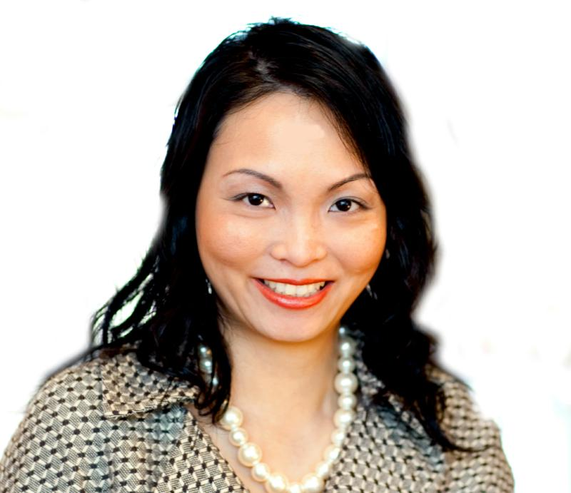 Loreena Yeo - Frisco TX Realtor