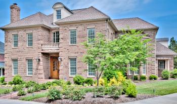 Charlotte Union County A Lake Norman NC Luxury Real Estate - Charlotte luxury homes