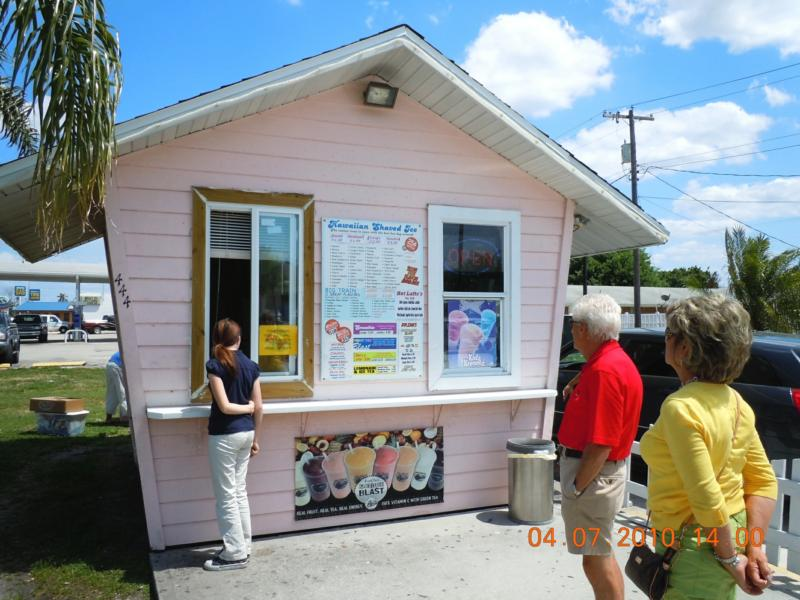 Bombs craigslist shaved ice building for sale they shouldn't