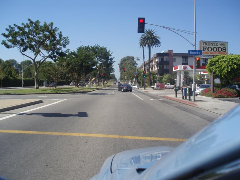 Great Areas To Live In The Los Angeles Area Part 5