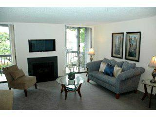 home staging living room budget staging