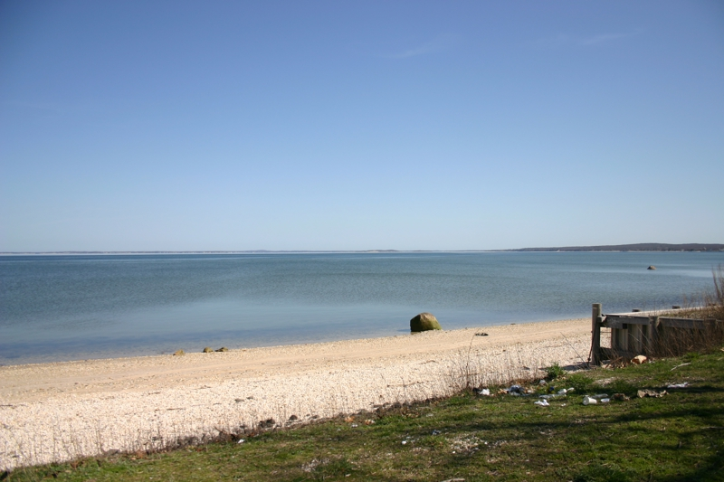 Southampton new york your best bet for a great vacation for Long island sound fishing spots