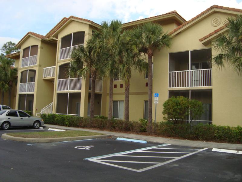 Fort Myers Florida Condos For Sale Foreclosures Bank