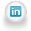 Rebecca Gaujot on LinkedIn