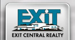 Exit Realty