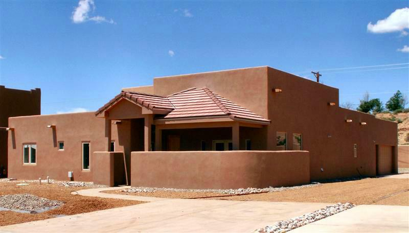 Bosque Encantado Bernalillo Homes For Sale