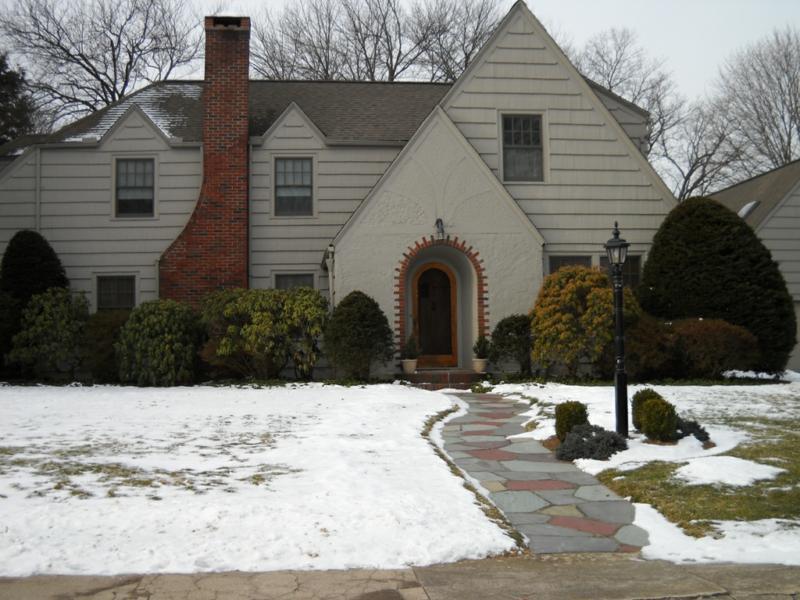 Homes in Juniper Ridge Danbury CT