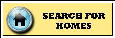 Rockland Home Search