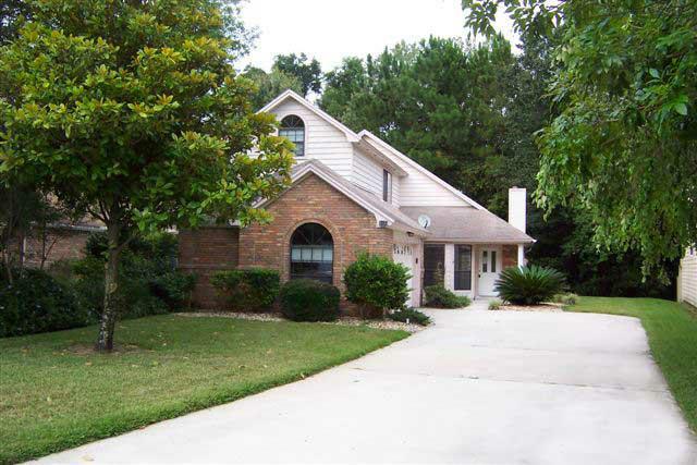 sold 3 bedroom lantana lakes home for sale in jacksonville fl