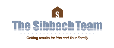 Sibbach Team - Real Estate Agents