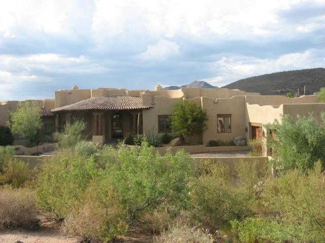 Bank Owned Bargains Desert Mountain Scottsdale AZ Real Estate - Scottsdale AZ Real Estate Desert Mountain Bank Owned Bargains