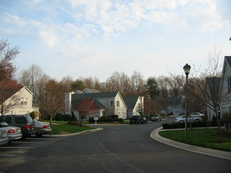 homes for sale in riva trace annapolis maryland 21401