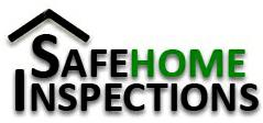 SafeHome Inspections Ridgeland Mississippi