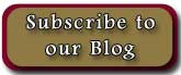 Subscribe to our Active Rain Blog