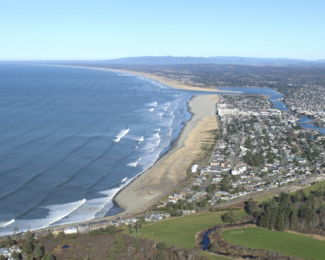 Seaside Oregon Ocean Front Homes For Sale/Seaside OR Real ...