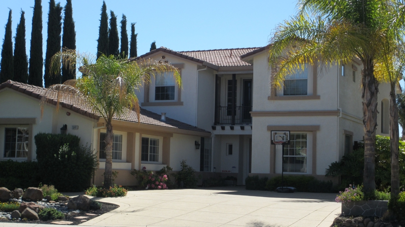 1641 Call of the Wild, LIvermore, CA 94550