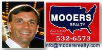 maine real estate broker, mooers realty, houlton maine 04730
