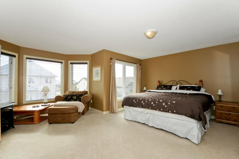 Cardel home in orleans now available to view for 3 bedroom with finished basement