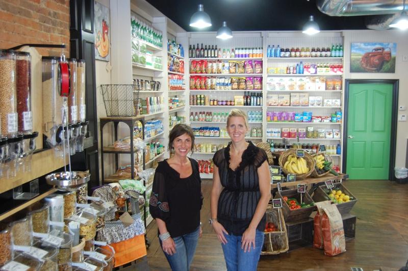 Whole Foods Store Murfreesboro Tn