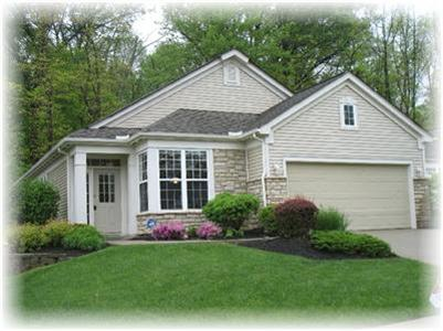 Are You A Good Fit For A Warren County Patio Home