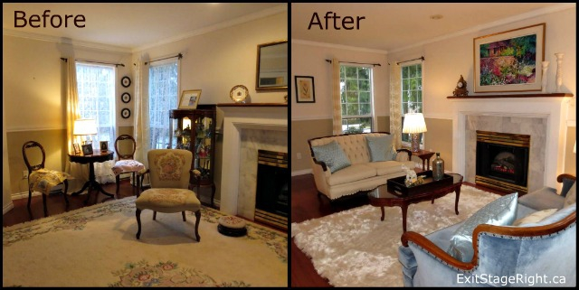 Staging a house for sale pictures house pictures How to stage a home for sale pictures